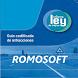 Codificado infracciones DGT by RomoSoft