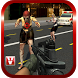 Zombie Shooter Assassin 3D by Viking Studio