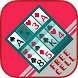 Basic Freecell by RucKyGAMES