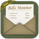 Bills Monitor & Manager Free by Smart Finance Apps