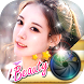 Camera Wink HD Plus+ by SheDev