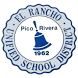 El Rancho Unified School Dist by SchoolInfoApp, LLC