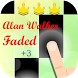Alan Walker Faded Piano Game by Jayyo