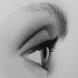تحويل صورتك الي رسم باللقلم الرصاص اسكتش كرتون by ziko.soft