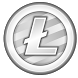 Litecoin Wallet by Litecoin Project