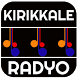 KIRIKKALE RADYOLARI by MHSDROID