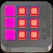 MPC Funk Dj Mixer by PowerFun Apps