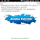 Get Paid 4 Sending Emails by WDPA