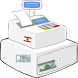 LebanesePoS (Paid) by Superlinux - Rani Fayez Ahmad