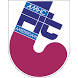 AMHC-FIT by LISA Ledeninformatiesystemen B.V.