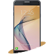 Launcher - Galaxy J7 Prime 2017 New Version by SOFIT