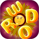 Word Solver: Word Brain Cookies Connect Puzzle Fun by Touch Arcade