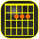 Guitar Chords (FREE) by Madster Limited