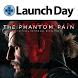 LaunchDay - Metal Gear Solid by EGM Media, LLC