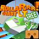 Rollarrr!CoastLT RollerCoaster by Applood