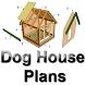 Dog House Plans by Ngabmab