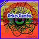 Kumpulan Lagu Orkes Gambus Mp3 2017 by MiyaNur