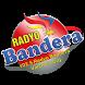 Radyo Bandera 102.5 Valencia City
