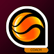 Basketball Queensland Coach by Appsquared