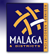 Malaga Business Association by WA MEDIA ONLINE