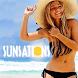 Sunsations Tanning by Pro Style Apps