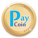Pay Coin Trade by Swaliya Softech Pvt Ltd