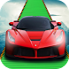 Stunt Car Racing on Impossible Tracks - 3D Parking by App Insight