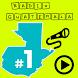 Radio Guatemala by AppManin