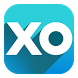 Tic Tac Toe Free by Entertainment & Technologies