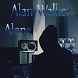 Alan Walker Alone by Armor_Studio