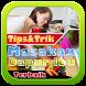 Tip dan Trik Masakan Dapur Ibu by Ayel, Inc