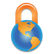 CellTrust SecureLine™ by CellTrust Corporation