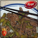 Delicious Chinese Recipes by RatuKita