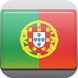 Notícias Portugal by Internet Gratis DV Interactivo
