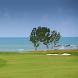 The Els Club Desaru Coast by AGN Sports, LLC