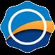 CCSIT Portal by Webmasters