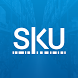 SKU Barcode Scanner