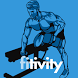 Crew & Rowing Conditioning by Fitivity
