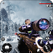 Call of Counter Sniper Strike FPS Duty Ops by Free Shooting Games