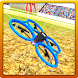Drone Racing Copter Stunts 3D by Green Chilli Studios