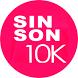 SINSON10K