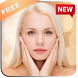 BeautyCam - Best selfie camera by Instabeauty - Face Makeup