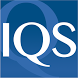 IQS Mobile