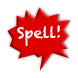 How to Spell by Nice Puzzle Games