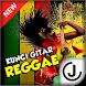 Kunci Gitar Reggae LENGKAP by Joojle
