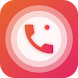 Call recorder by lockscreen & recorder