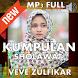Kumpulan Sholawat Veve Zulfikar Terbaru (MP3) by Islam Nusantara