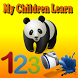 My Children Learn v1.5 by ANGEL AGUILAR ARMENDARIZ