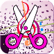 Mp3 Cutter - Music Cutter by Prolific Artistry Apps