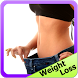 Weight Loss by Noor Media Apps